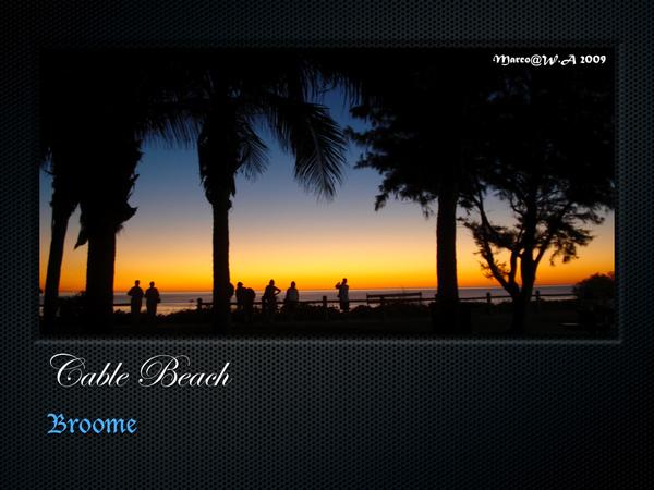 broome.002.jpg
