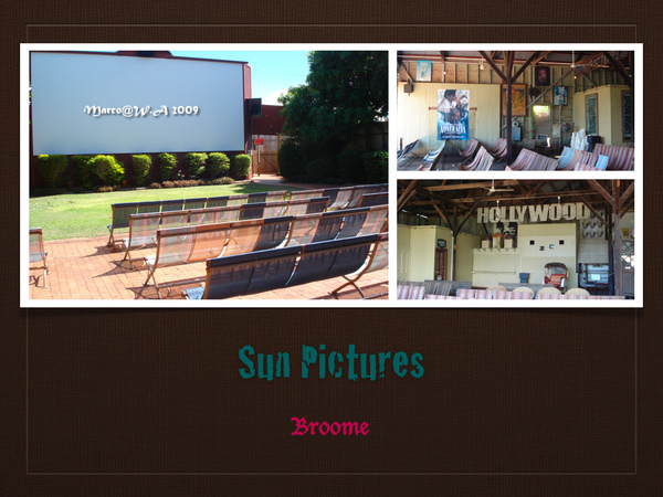 sun pictures.002.jpg