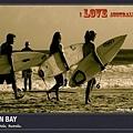 byron bay.001.jpg
