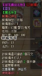 1-1_nEO_IMG