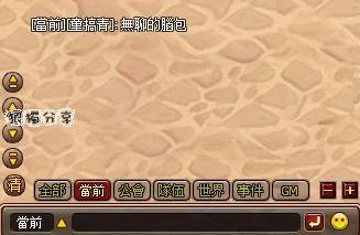 131_nEO_IMG