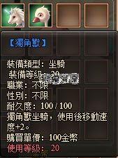 4_nEO_IMG