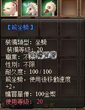 3_nEO_IMG