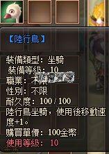 5_nEO_IMG