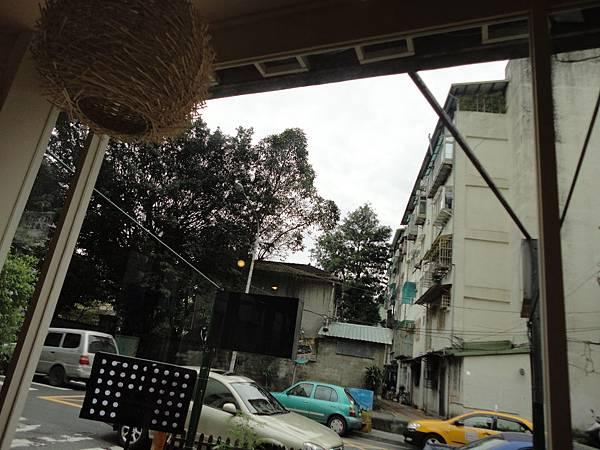 B&O窗景.JPG