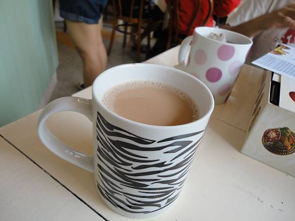 B&O奶茶.JPG
