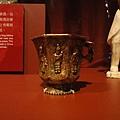 金杯-古代的阿都阿.JPG