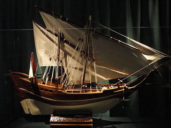 巴格達 船 圖.JPG