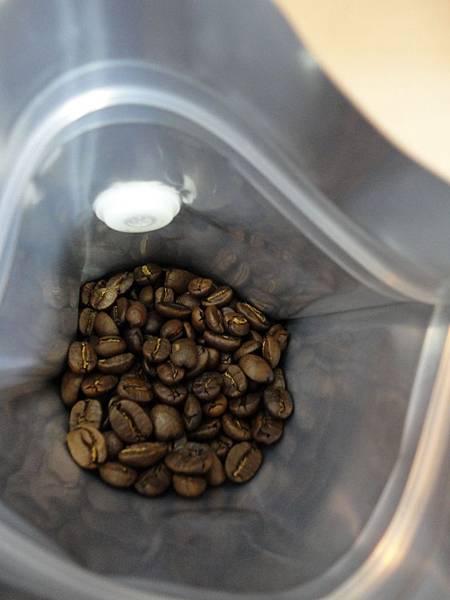 ※米璐咖啡烘焙坊※自家烘焙咖啡豆※