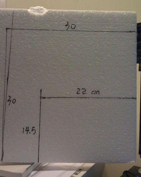 7-11交貨便紙箱規格