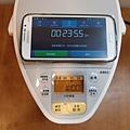 面板 Panasonic國際牌4公升真空斷熱熱水瓶 NC-SU403P