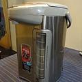 象印熱水瓶CV-DSF40