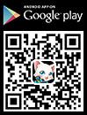 白貓project android安裝 Google play