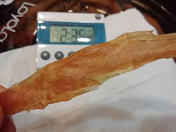 2小時候肉乾 loyola hl 1080 蔬果風乾機