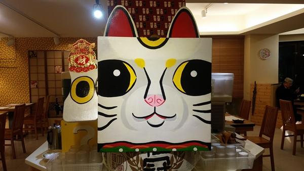 貓方塊 景美美食初二十六火鍋店