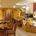 二樓 景美美食初二十六火鍋店