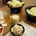 飲料 景美美食初二十六火鍋店