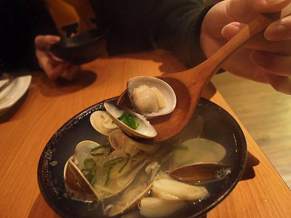 酒蒸蛤蜊02.JPG