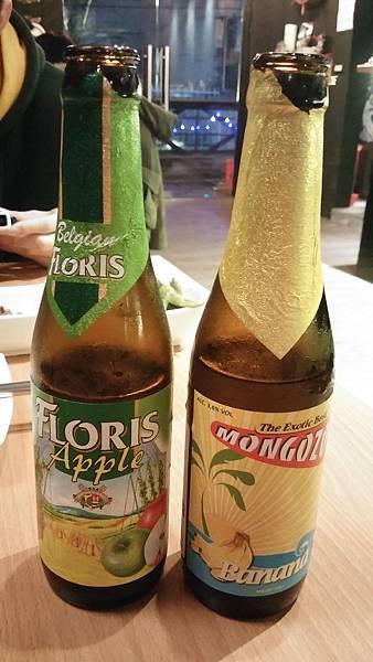 蘋果啤酒香蕉啤酒.jpg