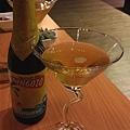 蘋果啤酒香蕉啤酒01.jpg