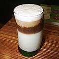薄荷鮮奶咖啡.jpg