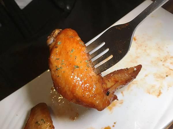 雞翅三重奏3.jpg