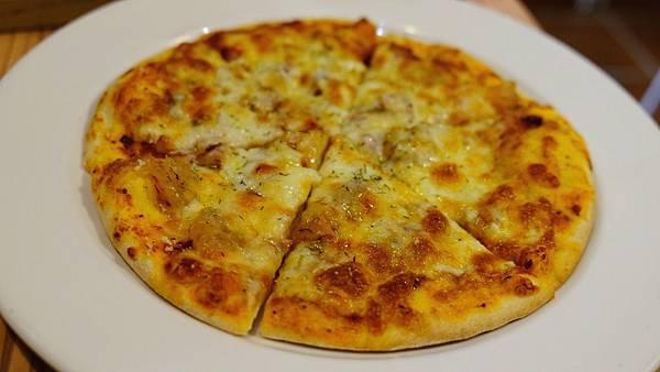 漁夫海鮮披薩1.jpg