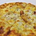 漁夫海鮮披薩2.jpg