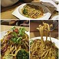 經典肉醬麵2.jpg