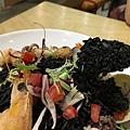 黑嘛嘛海鮮燉飯2.jpg