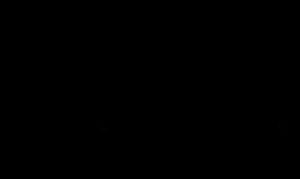 NAD與NADH的氧化還原反應