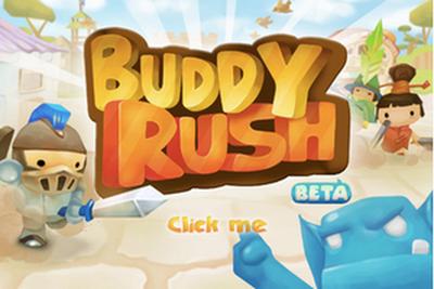 buddy rush.png