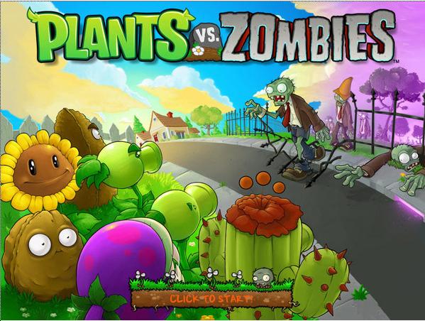 植物打殭屍 植物打殭屍 植物大戰殭屍 植物大戰殭屍