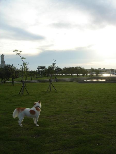 林默娘公園.JPG