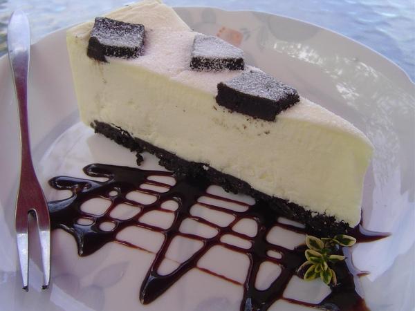 巧克力乳酪蛋糕.JPG