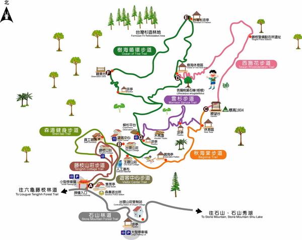 0600001_MAP.jpg