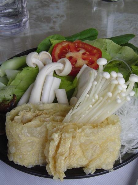健康蔬菜拼盤.JPG