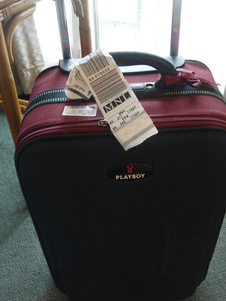 My Luggage.JPG
