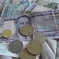 菲律賓披索.JPG