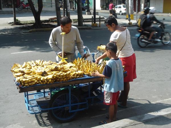 賣香蕉的小販.JPG