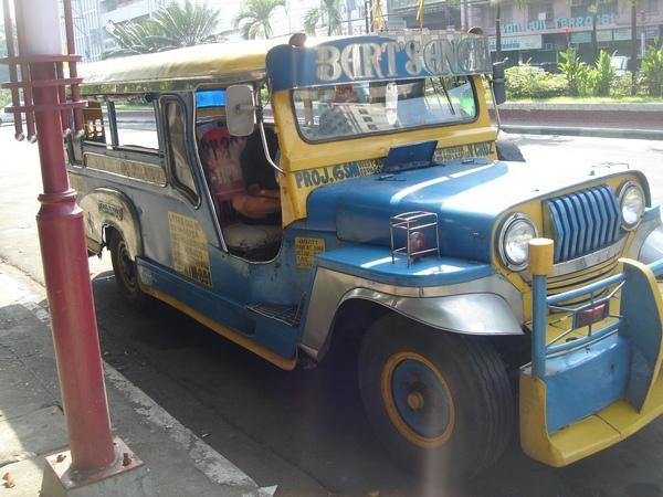 Jeepney.JPG