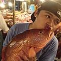 不知名的大魚.JPG