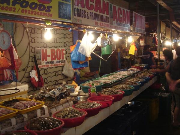 MNL海鮮市場.JPG