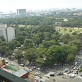 房間的view.JPG