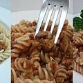 經典義式肉醬義大利麵.jpg