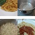煮麵程序.jpg