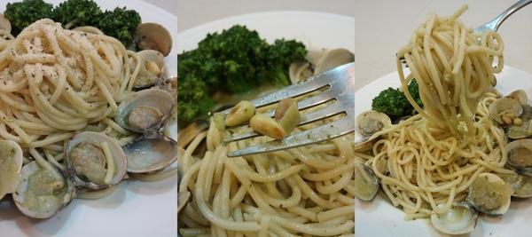翡翠蛤蠣義醬麵.jpg