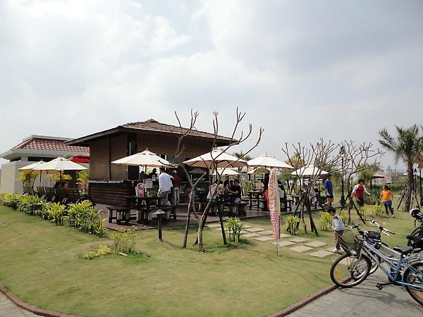 東成醬油會館2.JPG