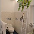 開放式廁所.JPG