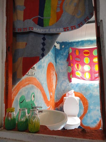 偷窺浴室.JPG